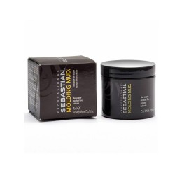 SEBASTIAN MOLDING MUD 75 ML