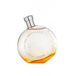 comprar perfumes online HERMES EAU DES MERVEILLES EDT 100 ML mujer