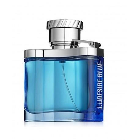 DUNHILL DESIRE BLUE EDT 50 ML