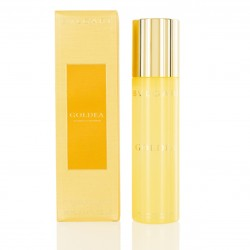 BVLGARI GOLDEA BEAUTY OIL 100 ML