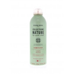 EUGENE PERMA COLLECTIONS NATURE BY CYCLE LACA FUERTE 02 300ML
