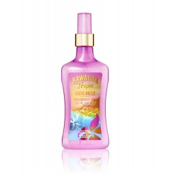 comprar perfumes online HAWAIIAN TROPIC EXOTIC BREEZE FRAGANCE MIST 250 ML mujer