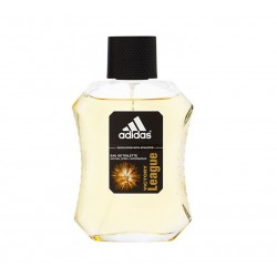 comprar perfumes online hombre ADIDAS VICTORY LEAGUE EDT 100ML