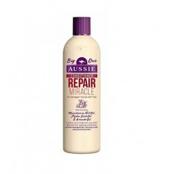 AUSSIE MIRACLE REPAIR ACONDICIONADOR REPARADOR 250 ML