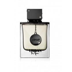 comprar perfumes online hombre ARMAF CLUB DE NUIT URBAN MAN EDP 105 ML