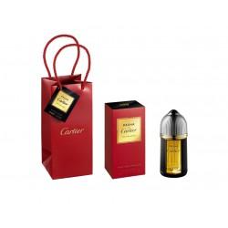 comprar perfumes online hombre CARTIER PASHA EDITION NOIRE LIMITED EDITION EDT 100 ML
