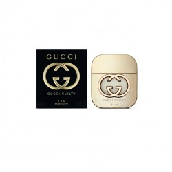 comprar perfumes online GUCCI GUILTY EAU EDT 50 ML VAPO. mujer