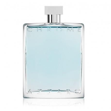 comprar perfumes online hombre AZZARO CHROME POUR HOMME EDT 200 ML VP.