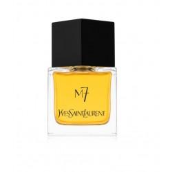 comprar perfumes online hombre YSL M7 EDT 80 ML VP.