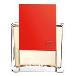 comprar perfumes online LOEWE SOLO LOEWE ELLA EDP 75 ML mujer