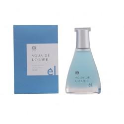 comprar perfumes online hombre LOEWE AGUA DE LOEWE EL EDT 50 ML VP