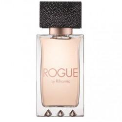 comprar perfumes online RIHANNA ROUGE EDP 125 ML mujer