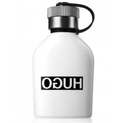 comprar perfumes online hombre HUGO BOSS HUGO BOSS REVERSED EDT 75 ML