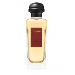 comprar perfumes online hombre HERMES BEL AMI EDT 100 ML VP