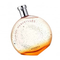 comprar perfumes online HERMES EAU DES MERVEILLES EDT 30 ML mujer