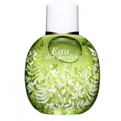 comprar perfumes online CLARINS EAU DES JARDINS EDT 100 ML EDICIÓN LIMITDA mujer