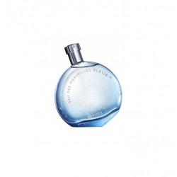 comprar perfumes online HERMES EAU DES MERVEILLES BLEUE EDT 30 ML mujer