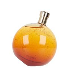 comprar perfumes online HERMES L´AMBRE DES MERVEILLES EDP 50 ML mujer