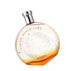 comprar perfumes online HERMES EAU DES MERVEILLES EDT 50 ML mujer