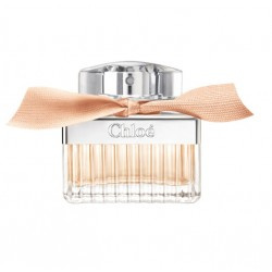 comprar perfumes online CHLOE ROSE TANGERINE EDT 30 ML VP mujer