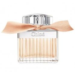 comprar perfumes online CHLOE ROSE TANGERINE EDT 50 ML VP mujer
