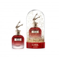 comprar perfumes online JPG SCANDAL XMAS COLLECTION EDP 80 ML mujer