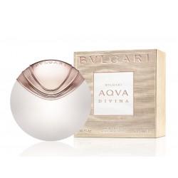 comprar perfumes online BVLGARI AQVA DIVINA EDT 40 ML mujer
