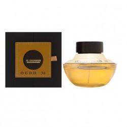 comprar perfumes online unisex AL HARAMAIN OUDH 36 EDP 75 ML VP UNISEX