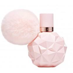 comprar perfumes online ARIANA GRANDE SWEET LIKE CANDY EDP 100 ML VP mujer