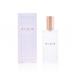 comprar perfumes online ALAIA PARIS EAU BLANCHE EDP 50 ML mujer