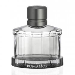 comprar perfumes online hombre LAURA BIAGIOTTI ROMAMOR UOMO EDT 75ML