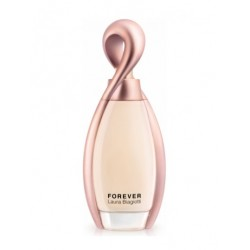 comprar perfumes online LAURA BIAGIOTTI FOREVER EDP 100 ML mujer
