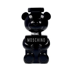 comprar perfumes online hombre MOSCHINO TOY BOY EDP 100 ML