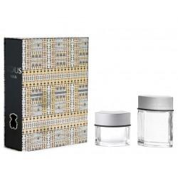 comprar perfumes online hombre TOUS MAN EDT 100 ML + EDT 50 ML SET REGALO