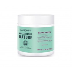 EUGENE PERMA COLLECTIONS NATURE BY CYCLE VITAL MASCARILLA REPARACION INTENSA 500ML