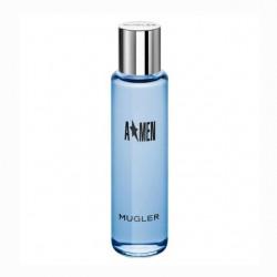 comprar perfumes online hombre THIERRY MUGLER A*MEN EDT 100 ML VP. RECARGA