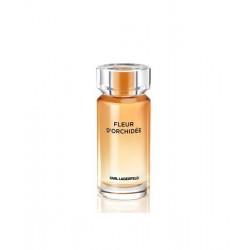 comprar perfumes online KARL LAGERFELD FLEUR D´ORCHIDÉE EDP 100 ML mujer