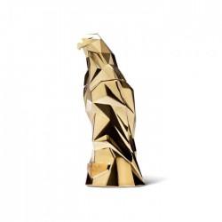comprar perfumes online hombre POLICE ICON GOLD EDP 125 ML