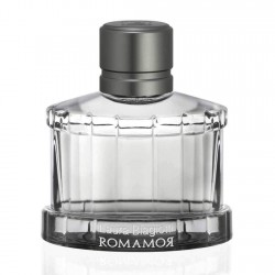 comprar perfumes online hombre LAURA BIAGIOTTI ROMAMOR UOMO EDT 125 ML