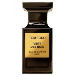 comprar perfumes online hombre TOM FORD VERT DES BOIS EDP 50 ML