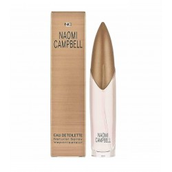 NAOMI CAMPBELL EDT 30 ML