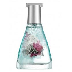 comprar perfumes online LOEWE AGUA MAR DE CORAL EDT 15 ML mujer