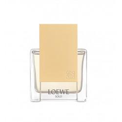 comprar perfumes online LOEWE SOLO LOEWE ELLA EDT 50 ML mujer