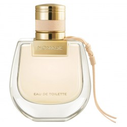 comprar perfumes online CHLOE NOMADE EDT 50 ML mujer