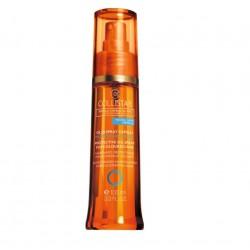 COLLISTAR SPECIAL HAIR IN THE SUN SPRAY ACEITE PROTECTOR CABELLO TEÑIDO 100 ML