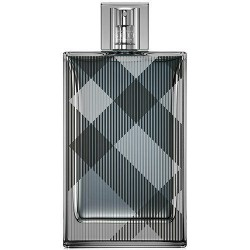 comprar perfumes online hombre BURBERRY BRIT MEN EDT 100 ML