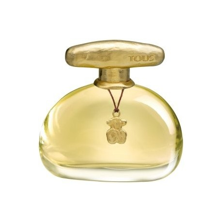 comprar perfumes online TOUS TOUCH EDT 30 ML mujer