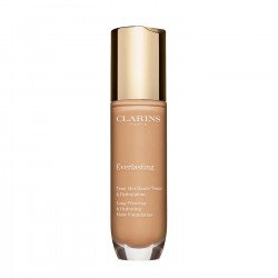 CLARINS EVERLASTING FOUNDATION 110N HONEY 30 ML