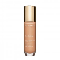 CLARINS EVERLASTING FOUNDATION 109C WHEAT 30 ML
