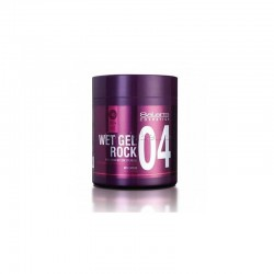 SALERM PRO LINE WET GEL ROCK 500 ML